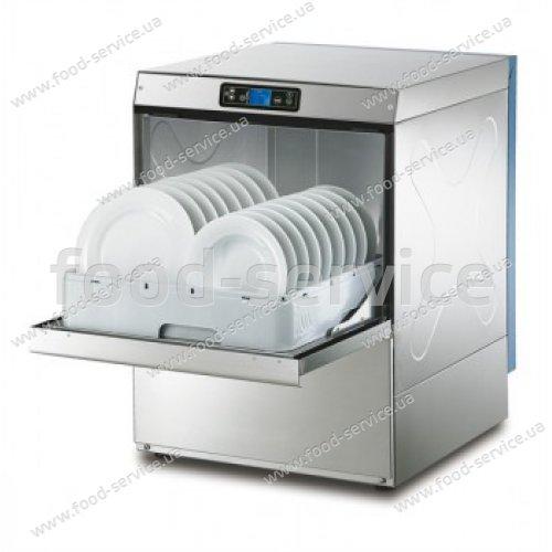 Машина посудомоечная фронтальная COMPACK Х54Е