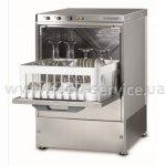 Машина посудомоечная фронтальная Omniwash JOLLY 50 T (380В)