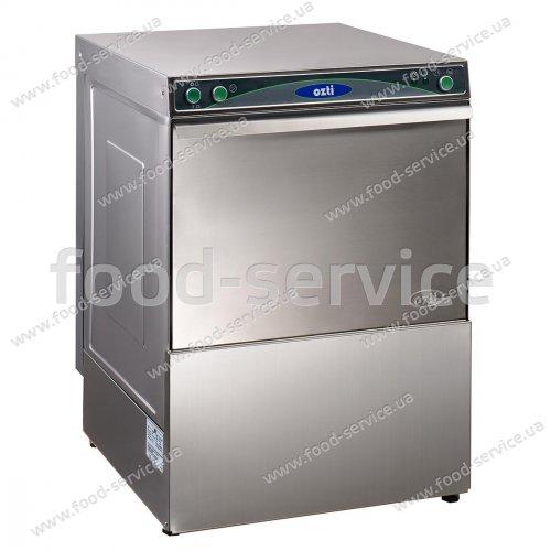 Машина посудомоечная OZTI OBY 500E