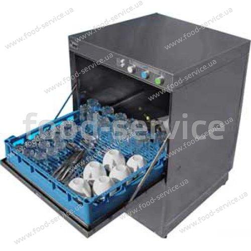 Машина посудомоечная МПФ 12-01 (220В)