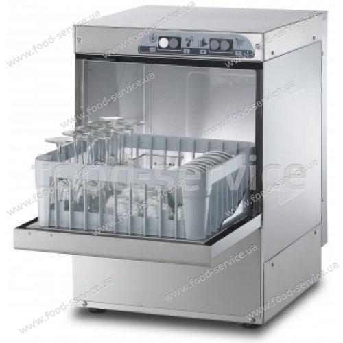 Машина барная посудомоечная COMPACK G 3520 (240 чашек/час)
