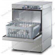 Машина барная посудомоечная COMPACK G 4026s (240 тар/час)