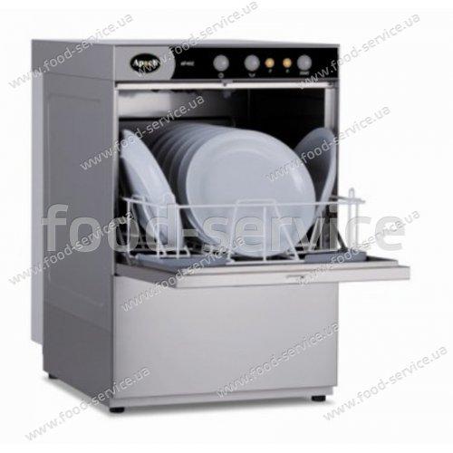 Машина посудомоечная Apach AF 402 DD
