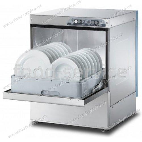 Машина посудомоечная фронтальная COMPACK D 5037 DD