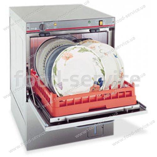 Машина посудомоечная фронтальная Fagor FI-64B