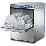 Машина посудомоечная фронтальная Krupps C537T (380В)