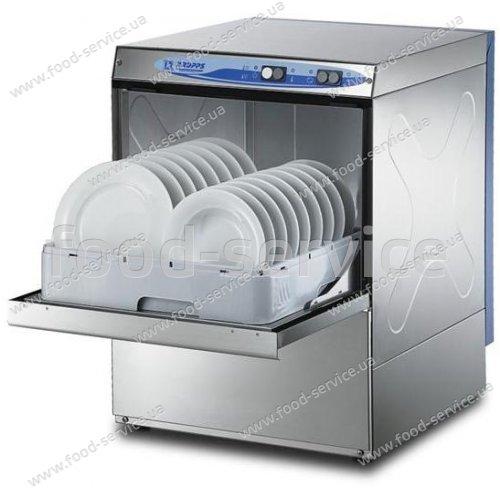 Машина посудомоечная фронтальная Krupps C537 DD