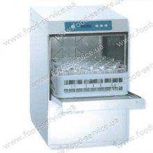 Машина посудомоечная с насосом Bartscher Deltamat TFG 7420eco