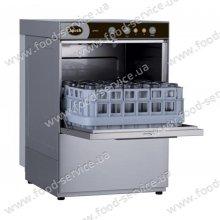 Машина посудомоечная (стаканомоечная) Apach AF 401 DD