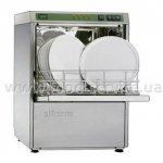 Посудомоечная машина фронтальная Elframo BE 35