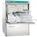Посудомоечная машина фронтальная Elframo BE 50