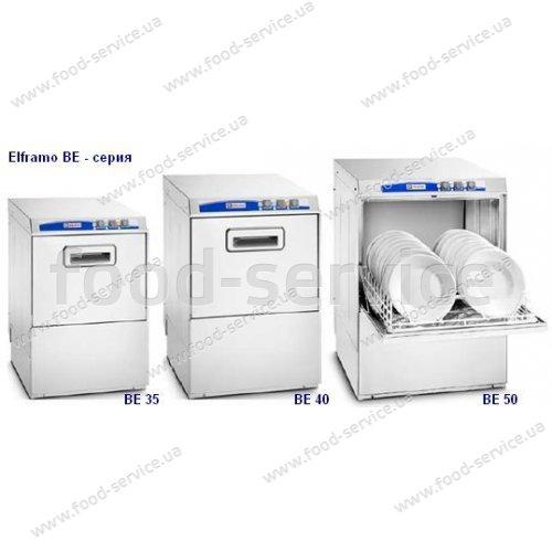 Посудомоечная машина elframo инструкция