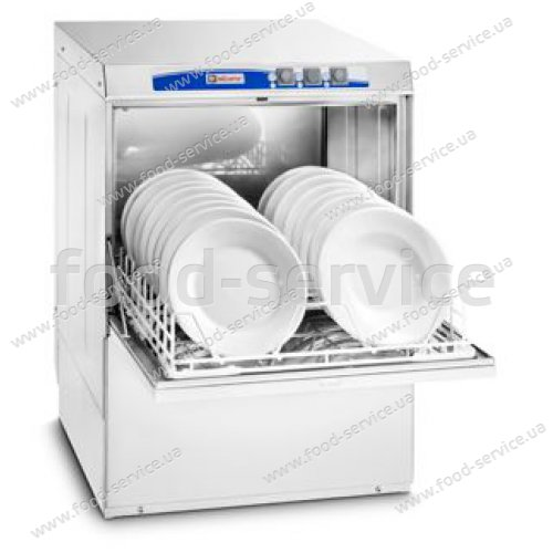 Посудомоечная машина фронтальная Elframo BE 50 DD PS