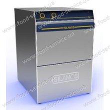 Машина посудомоечная (стаканомоечная) Silanos S 021