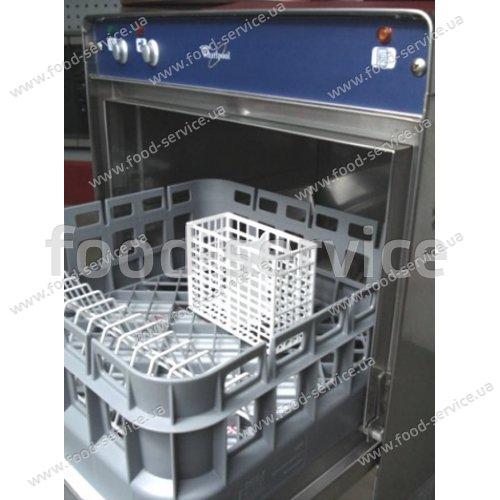 Профессиональная посудомойка Whirlpool AGB 782/WP 240 чашек/час