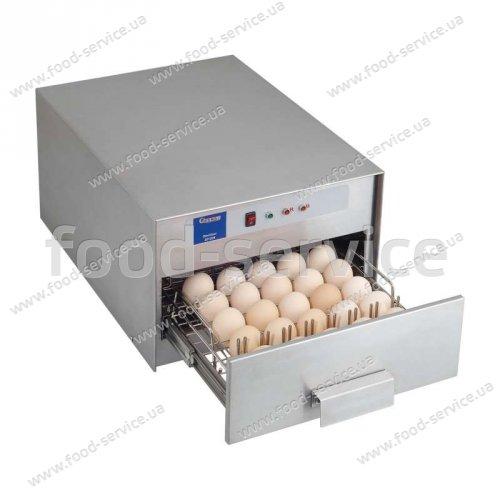 Стерилизатор яиц и ножей Hendi 281208
