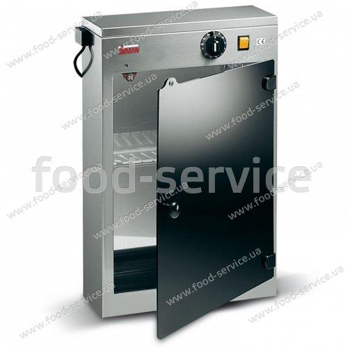 Стерилизатор ножей Sirman UV 16W