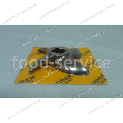 Нож односторонний для мясорубки Enterprise мод.22