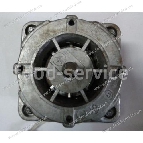 Двигатель на аппарат сахарной ваты УСВ-1 и УСВ-4