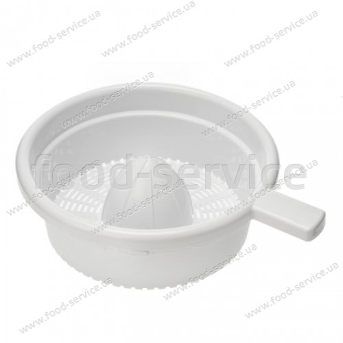 Насадка-соковыжималка для цитрусовых KitchenAid 5KFP13CR