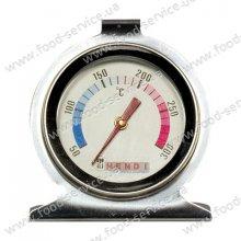 Термометр универсальный для печей и духовок Hendi 271179