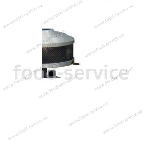 Крылышки для аппарат сахарной ваты УСВ-4 Кеша и Вова