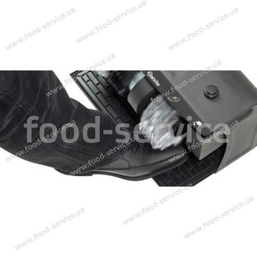 Машина для чистки обуви Bartscher 120109