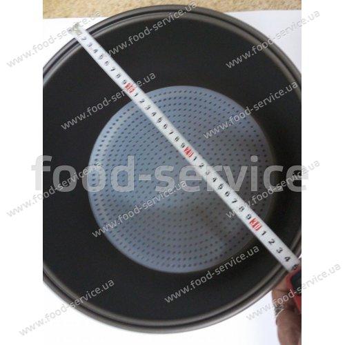 Коврик рисоварки Hendi на 5,4 л. Арт. 930830