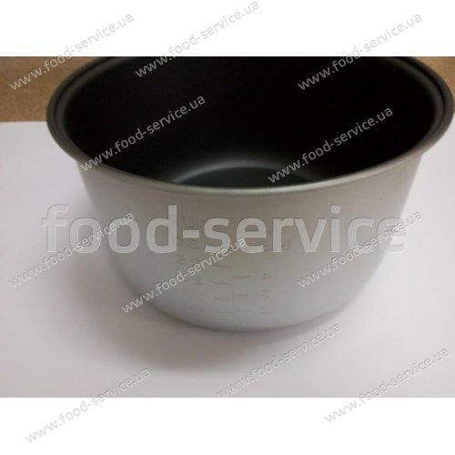 Емкость внутренняя рисоварки Bartscher 8л арт. A150513