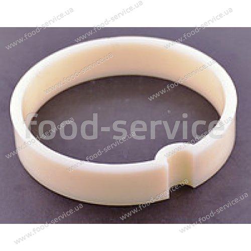 Кольцо упорное для мясорубки МИМ-600 арт. 01.002