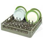 Корзина для тарелок для посудомоечных машин Hendi 877104 на 18 тарелок