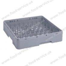 Корзина для тарелок для посудомоечных машин, Krupps 800211