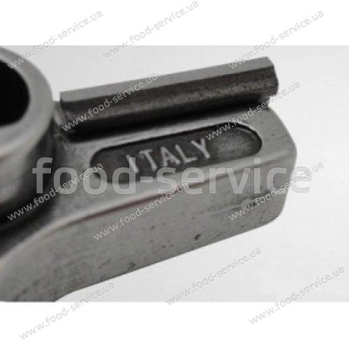 Нож со сменными лезвиями, Unger H/82