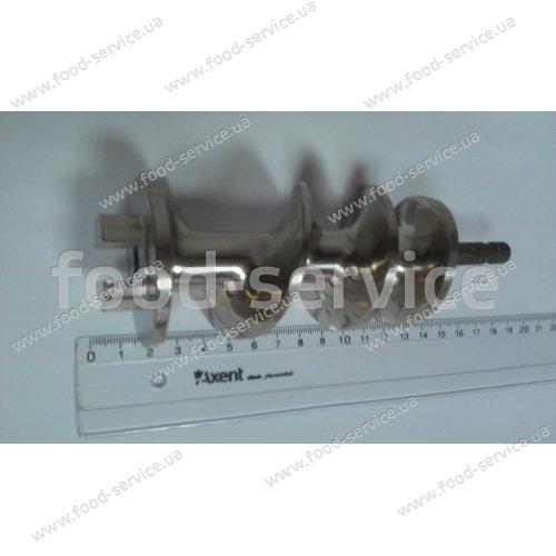 Шнек для мясорубки Fimar Fama Everest 12