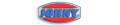 Johny, Греция