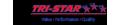 Tri-star, США