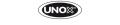 Unox, Италия