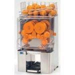 Автоматическая соковыжималка для цитрусовых Hurakan HKN-2000E-1