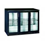 Шкаф холодильный FROSTY SGD315SL