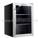 Шкаф холодильный Gemlux GL-BC62WD