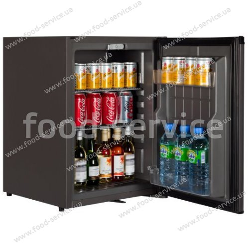 Барный холодильник TEFCOLD TM32FD