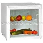 Барный холодильник Bartscher 50л