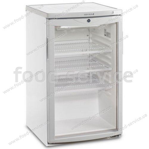 Барный холодильник TEFCOLD BС145