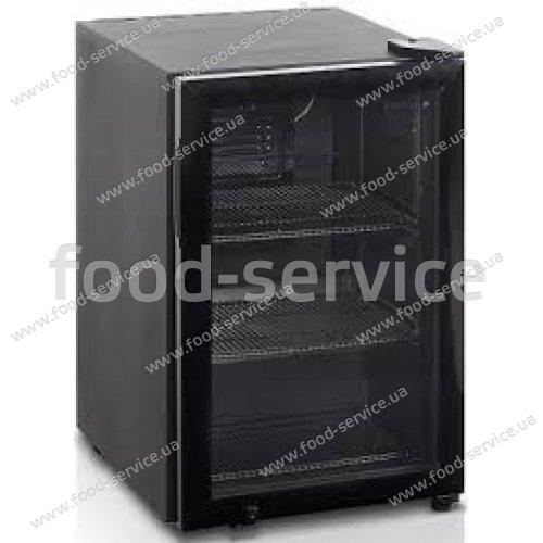 Барный холодильник TEFCOLD BС60
