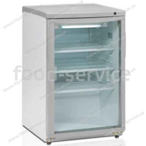 Барный холодильник TEFCOLD BC85