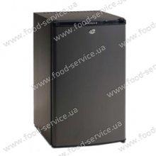 Барный мини-холодильник Tefcold TM 50