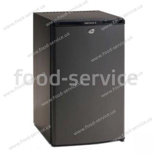 Барный мини-холодильник Tefcold TM 52