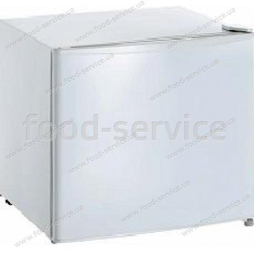 Барный морозильник Bartscher 700077 32л