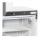 Морозильный шкаф TEFCOLD UF200. Фото 2