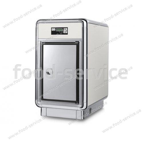 Модуль-холодильник для кофемашины CMA GEMMA FRIDGE